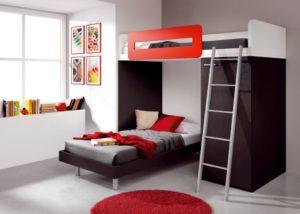 Ideias-criativas-para-quarto-de-casal