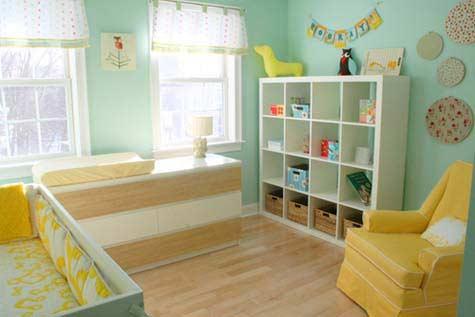 Ideias-criativas-para-quarto-do-bebê