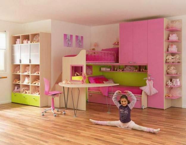 Ideias-criativas-para-quarto-feminino
