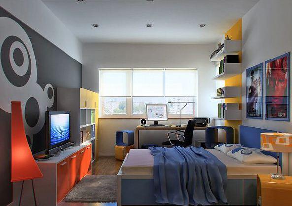 Ideias-criativas-para-quarto-masculino
