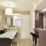 Ideias para organizar apartamento pequeno