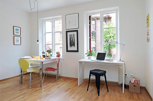Ideias-para-organizar-apartamento-pequeno