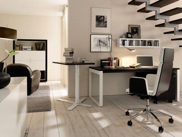 Superb Móveis Para Home Theater E Home Office
