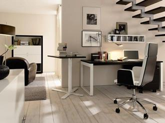 Móveis-para-home-theater-e-home-office