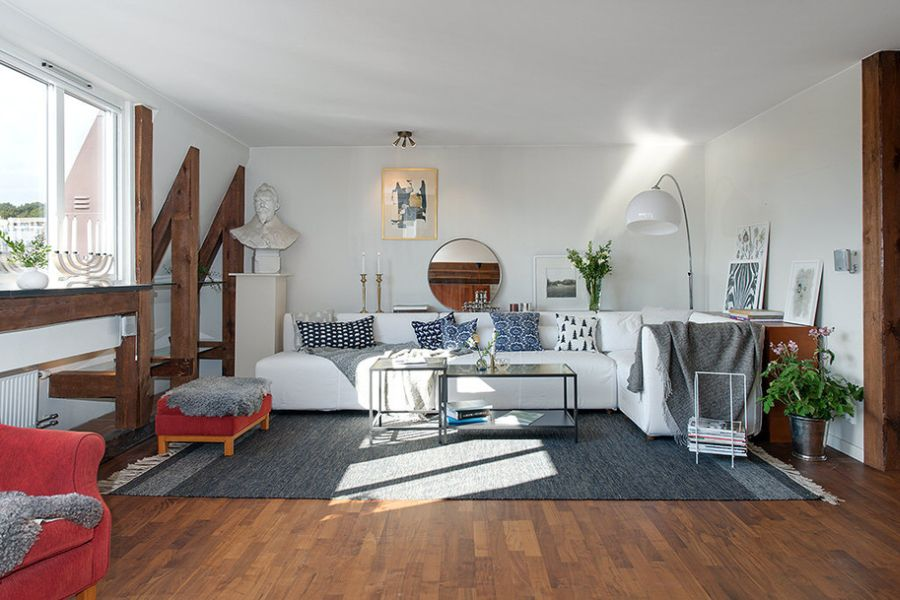 Pisos-para-apartamento-pequeno