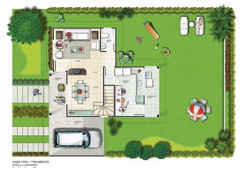 Plantas-de-casas-para-construir
