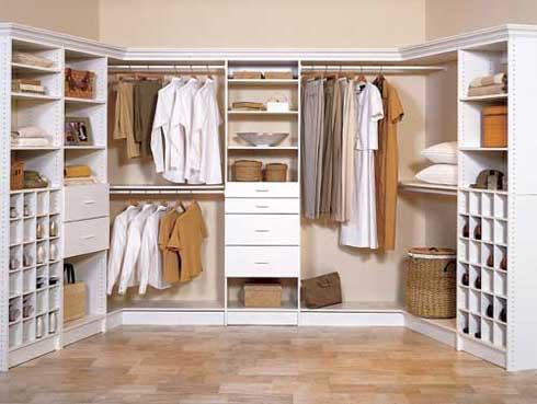 Closets-modernos-e-planejados-para-quarto