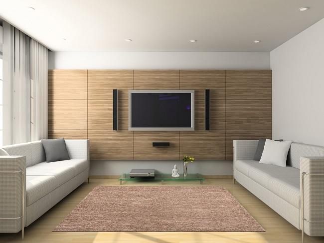 Como-instalar-piso-laminado-na-parede