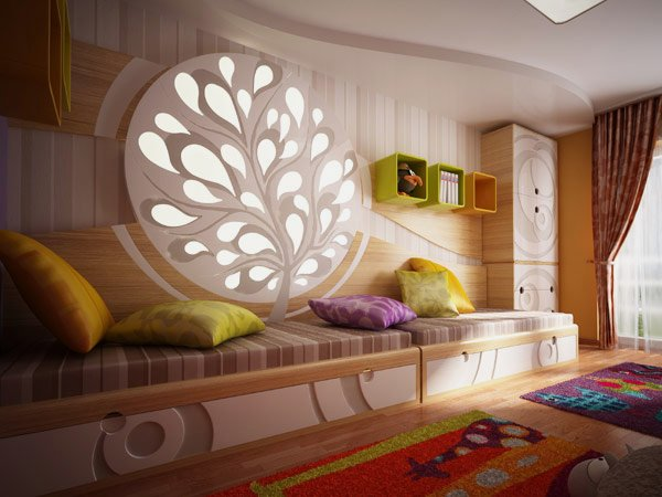 Decoração-de-interiores-objetos-acessorios