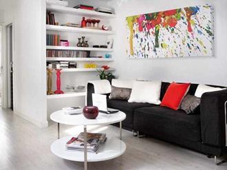 Dicas-de-decoração-para-casas-pequenas