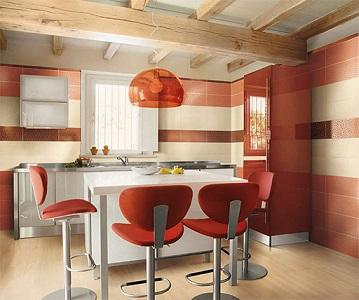 Dicas-de-decoração-para-cozinhas-pequenas