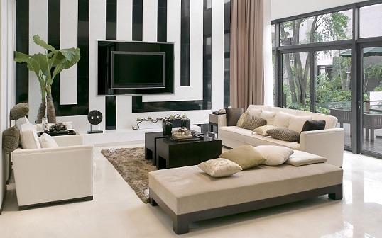 Imagens-de-casas-decoradas-modernas