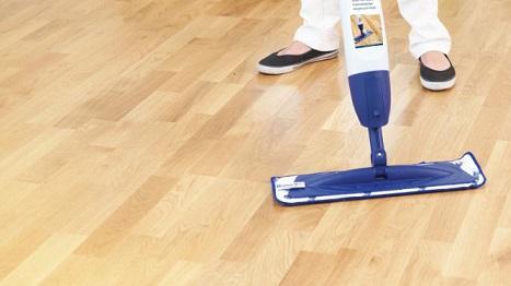 Paviflex como colocar e limpar