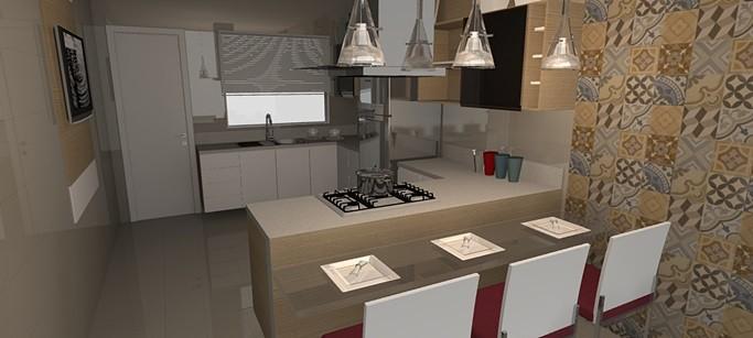 Porcelanato-para-parede-da-cozinha