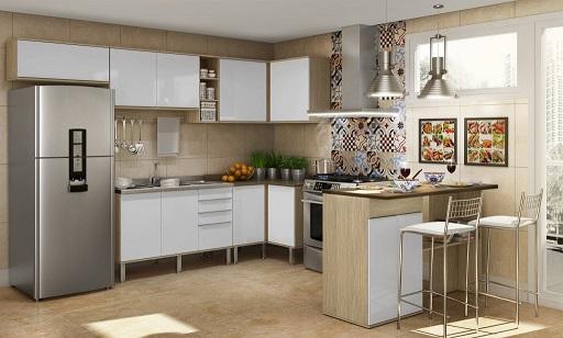 Porcelanato-para-parede-da-cozinha-9