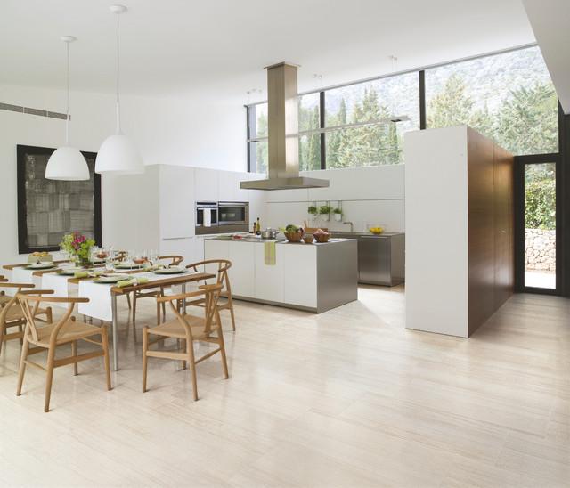Porcelanato-para-piso-da-cozinha