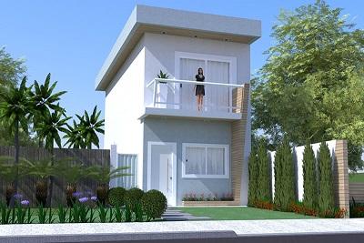 Projetos-de-sobrados-com-6-metros-de-frente