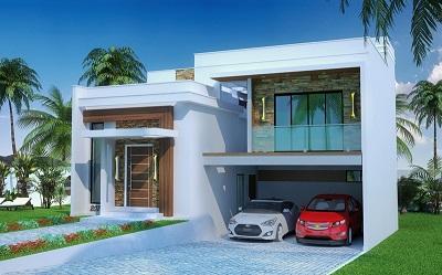 Projetos-de-sobrados-sem-telhado