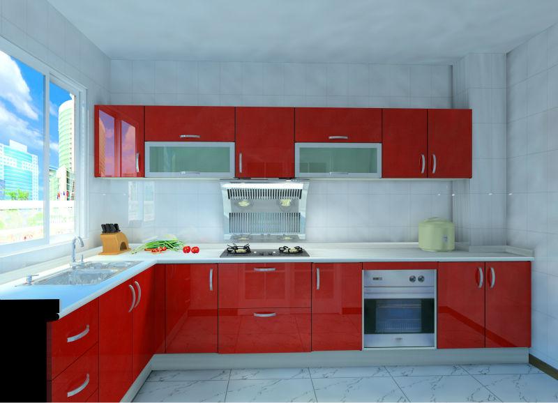 Arm Rio De Cozinha Barato Fotos Decorando Casas