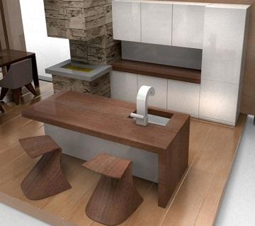 móveis planejados para casa