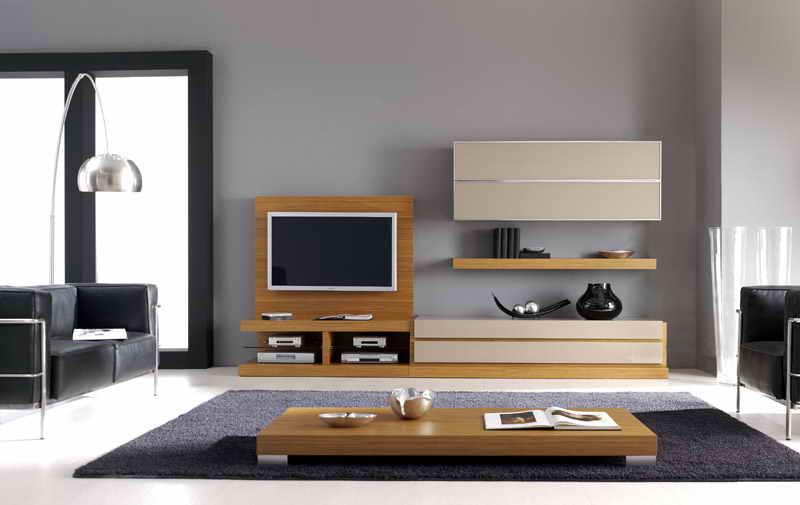 móveis-planejados-para-casa