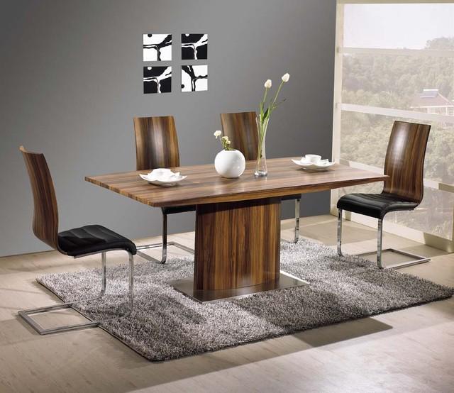mesas-de-jantar-modernas-para-sala-9