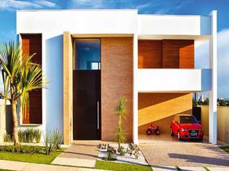 revestimentos-para-parede-externa-e-fachadas