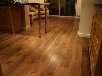 Carpete-de-madeira-preço-m2