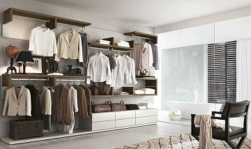 Closets-pequenos-e-modernos
