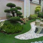 Como-fazer-um-jardim-passo-a-passo