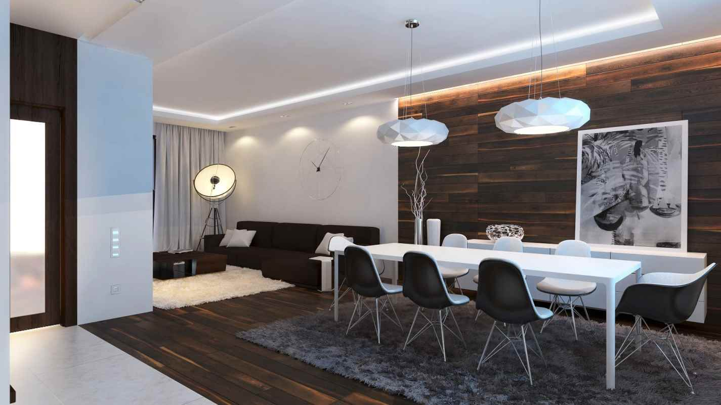 Lustres E Lumin Rias Para Sala De Jantar Pre Os E Fotos  -> Lustres Pendentes Para Sala De Jantar Pequena