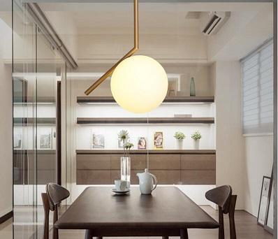 Lustres-e-luminárias-para-sala-de-jantar