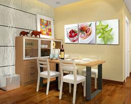 Quadros-modernos-para-sala-de-jantar