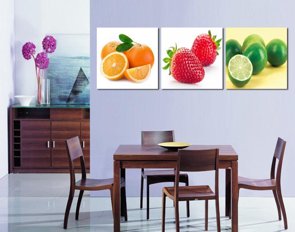 Pinturas Para Comedores Modernos: Colores para pintar departamentos ...
