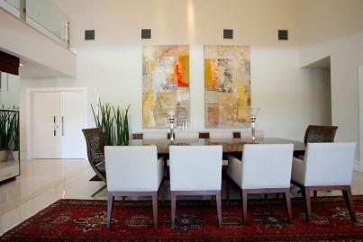 Quadros-modernos-para-sala-de-jantar-9