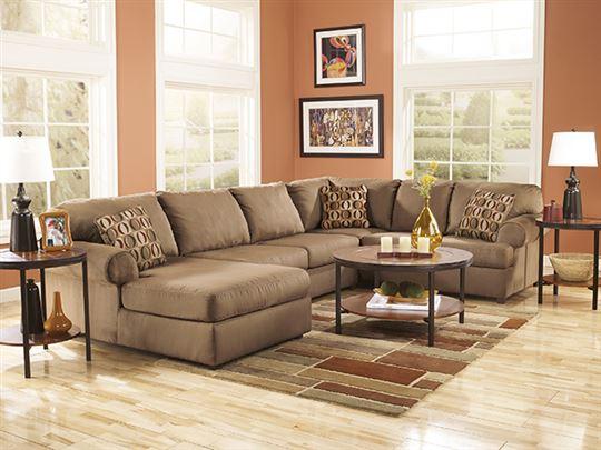 Qual-melhor-sofá-para-minha-sala