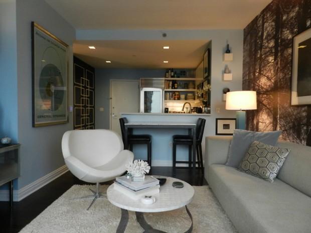 decoração-para-apartamentos-pequenos