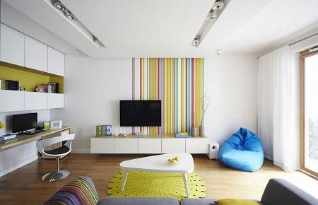 decoração-para-casas-pequenas-e-simples