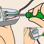 Como fazer uma extensão elétrica