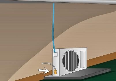 Como instalar ar condicionado Split passo a passo