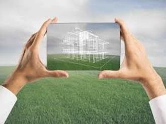 Comprar ou construir um imóvel