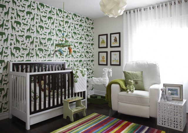 Quais-as-cores-ideais-para-o-quarto-do-bebê