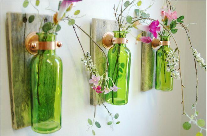 Como-reaproveitar-garrafas-de-vidro