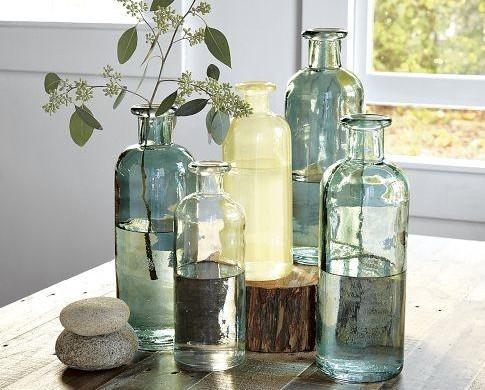 decoracao-com-material-reciclado-para-sala