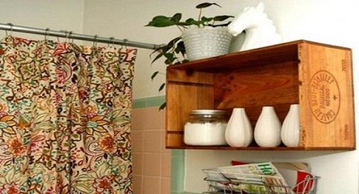 decoracao-com-reciclagem-para-banheiro