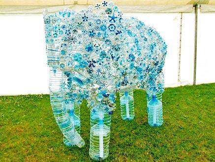 Ideias-criativas-de-reciclagem-com-garrafas-pet