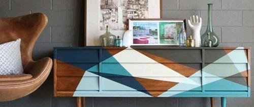 Ideias-criativas-para-reciclar-móveis