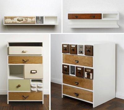 ideias-criativas-para-reciclar-moveis