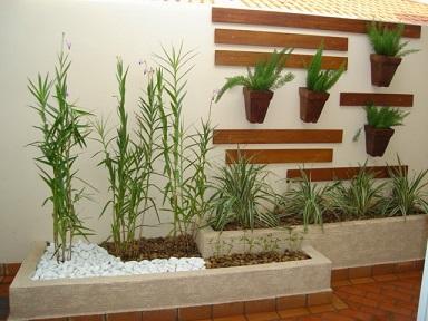 jardim-no-corredor-lateral