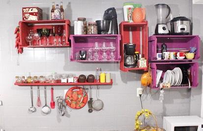 reciclagem-para-decoracao-de-cozinha
